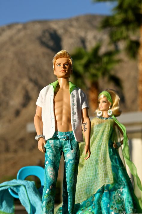 PS...I-Love-You-Ken™-and-Barbie™-2
