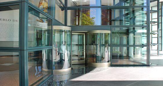 US Bank Tower #USBank #Building #DTLA #LosAngeles #California #HollywoodLocations #FilmingWithHLC #Architecture #Design #Interiors #Exteriors #FIlmingLocations #LocationScout #OnSet #Movies #Commercials #TV #DowntownLosAngeles #LosAngelesCenterStudios