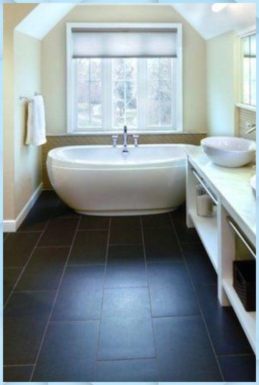 Gewusst Wie Porzellanfliesen Reinigen 3d Bodenbelag Wohnzimmer Fugen Reinige Cleaning Porcelain Tile Clean Tile Toilet Cleaning