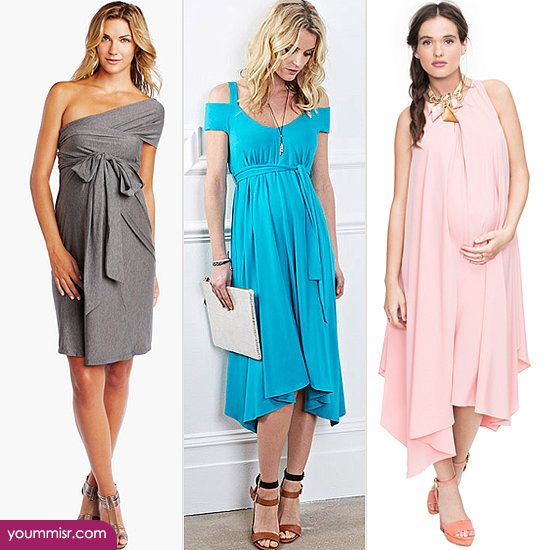 Best Maternity Clothes Websites | Bbg Clothing
