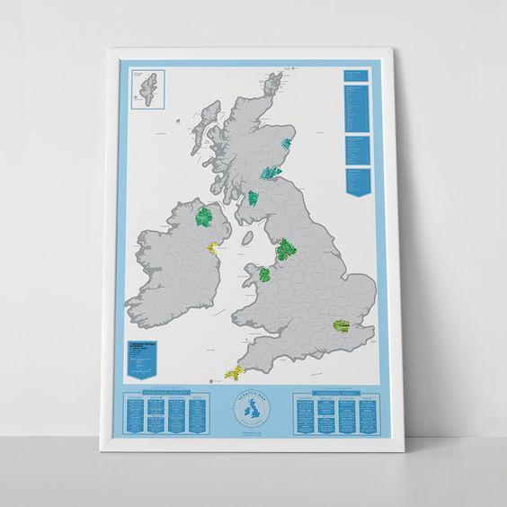 scratch-map-uk
