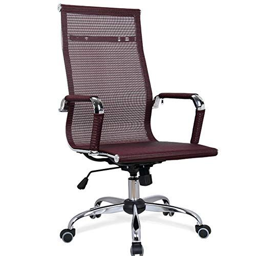 Weiyv Chairs Swivel Chairs Computer Chair Office Chair Net