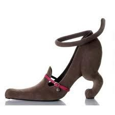 gekke schoenen I so want these shoes, OMG!