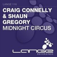 Midnight Circus by Craig Connelly & Shaun Gregory by TranceMusic.NET on SoundCloud