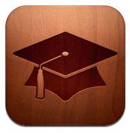 LES MEILLEURES APPLICATIONS POUR VOTRE SCOLARITÉ - http://frenchmac.com/les-meilleures-applications-pour-votre-scolarite-2/