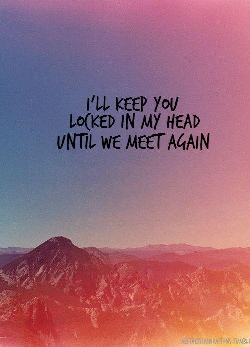 i will meet you at the river lyrics