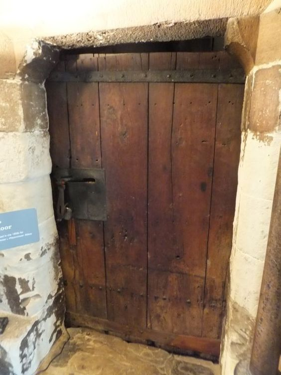 Britain\u0027s oldest door (1050) - Westminster Abbey & Doors and Westminster on Pinterest Pezcame.Com