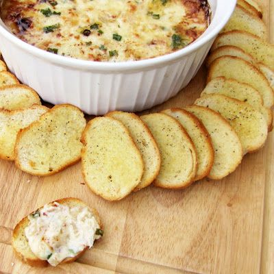 French Onion Soup Dip- just gruyere, caramelized onions, and bacon