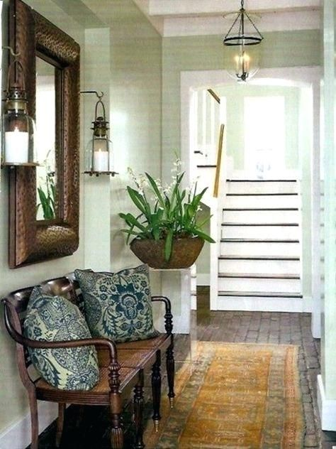 British Colonial Decorating Ideas Best Colonial Style Images On