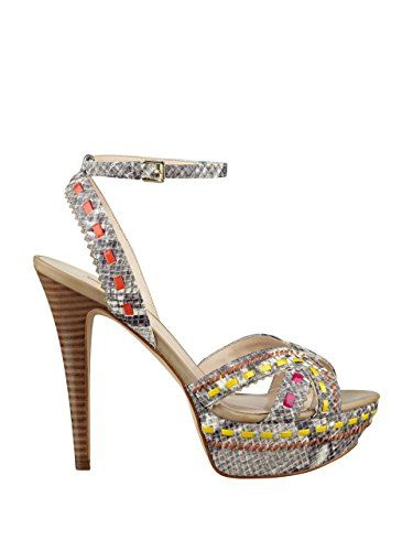 GUESS Women's Odonna Platform Heels GUESS http://www.amazon.com/dp/B00SLW366O/ref=cm_sw_r_pi_dp_cLd8vb1XRZ7PK