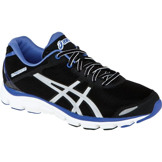 Asics Gel Frequency 33 Walking Shoes Womens - SportChek.ca