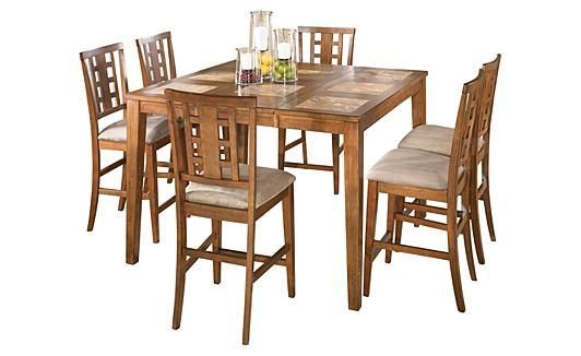 Dining Furniture Comfy Chair Dining Room Sets Room Set Kitchens Dining