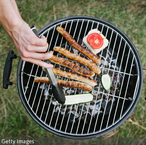 Wir geben Grill-Tipps & verlosen 6 Weber-Grill-Bücher: http://www.roomido.com/wohntrends-einrichtungstipps/roomido-auf-einen-blick/grill.html #webergrills #Gewinnspiel #grillen #barbecue