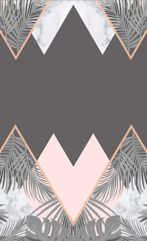 Android Iphone Wallpaper Background Gold Rose Grey Iphonebackgrounds Rose Gold Wallpaper Gold Wallpaper Cute Wallpapers