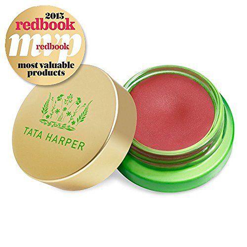 Tata Harper Volumizing Lip and Cheek Tint - Very Naughty ... https://www.amazon.com/dp/B00V3AGBSQ/ref=cm_sw_r_pi_dp_x_Z1EPybX3R9NAY