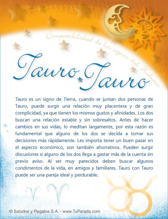 Signos del Zodiaco Dec28e073c9f0a8baf1f83597af527ca