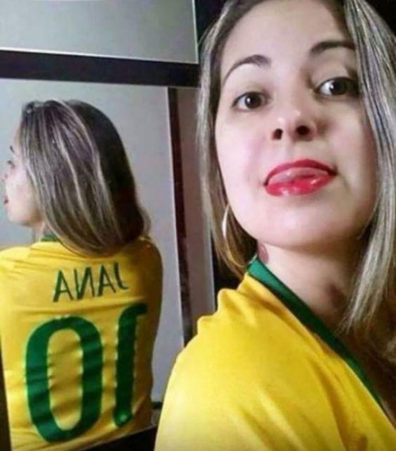 21 απίστευτα αποτυχημένες selfies και οι αντιδράσεις του κόσμου