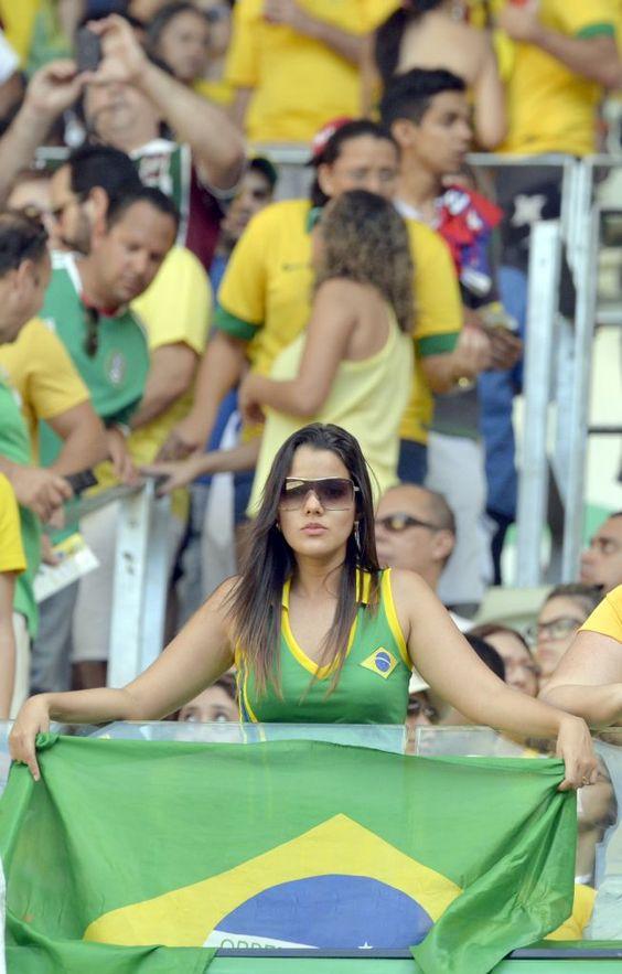 Brasil.....
