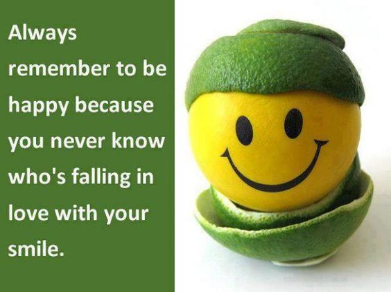 Image result for my smile