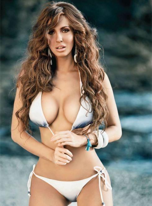 Ana Bekoa Hot | Ana Bekoa