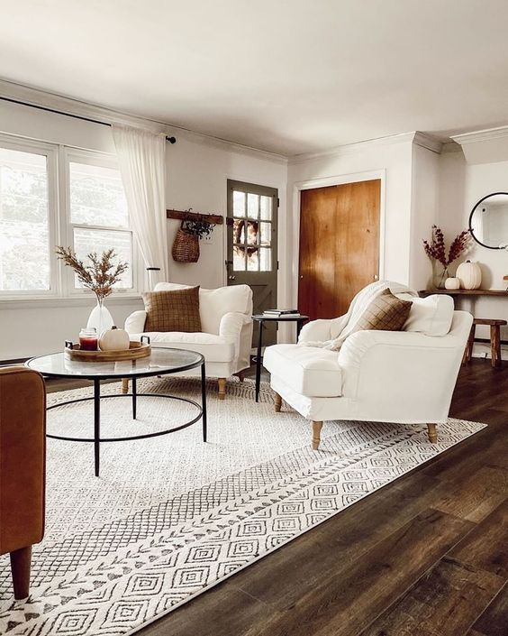 80 Most Popular Living Room Decor Ideas Trends On Pinterest You Can T Miss Out Cozy Home 101 In 2020 Cheap Home Decor Home Remodeling Home Living Room