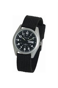 Mostrar detalhes para Relógio de Pulso ORCYL R900