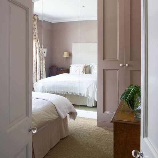 dead salmon farrow ball design bedrooms interiors