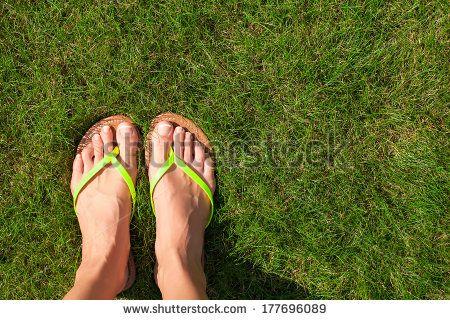 Grama Roupa Fotos, imagens e fotografias Stock | Shutterstock