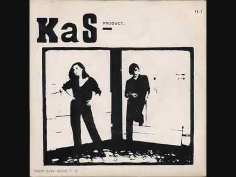 Kas Product - Man of Time