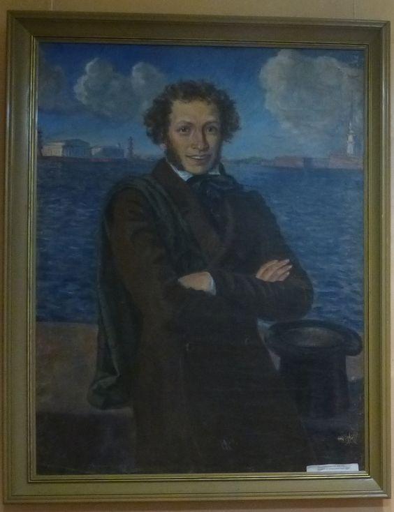 Вороновская картинная галерея