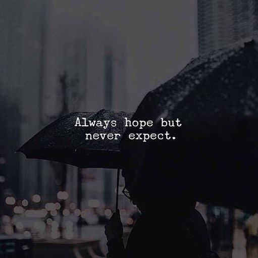 Pin By Sourav Agarwal On Alchemy Cute Quotes For Life Expectation Quotes Boxing Quotes
