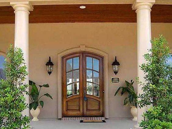House Plans Home And French On Pinterest