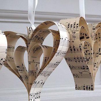 musical dec Christmas Countdown