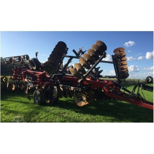 For Sale 2013 Case Ih Ecolo Tiger 870 For Sale In Merrill Wisconsin 54452 Webstore Case Ih Farm Equipment Equipment For Sale