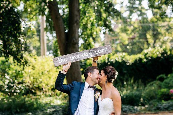Wundervolle Boho Hochzeit mit liebevoller DIY Deko von Julia Hofmann | Hochzeitsblog - The Little Wedding Corner