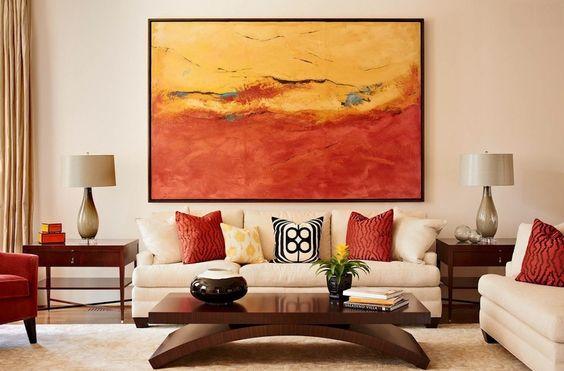 deko wohnzimmer lila wohnzimmer dekoration haus site deko wohnzimmer - Wohnzimmer Modern Lila