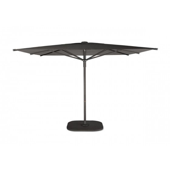 Dedon Reav Square M 350 350 Cm Sonnenschirm Inkl Schutzhulle Sonnenschirm Schirm Schutzhulle