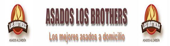 UESTRO SERVICIO SE CARACTERIZA POR TENER UN MENU EN ASADO:    ASADO DE CERDO AL CARBON Y A LA CUBANA    JABALI AL CARBON    POLLO AL CARBON    PARRILLADA ARGENTINA ( ANGUS BEEF )    ENSALADAS,SOPAS Y VARIEDAD DE SALSAS    CONTAMOS CON MENUS PARA INFANTES    SERVICIO DE LOZA,MESAS Y SILLAS…..  http://ofertasclasificados.com/asados-brothers/#more-1309