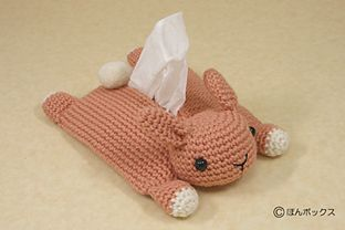 For your tissues: Crochet Ideas, Babies Stuff, Baby Gifts, Animal Tissue, Crochet Animals, Crochet Amigurumi, Crochet Tissue Holder