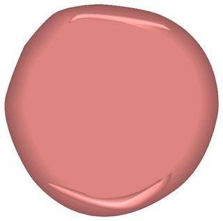 Pink Flamingo  BM