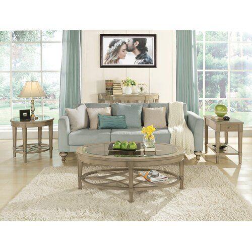 Riverside Furniture, Riverside Furniture Reviews