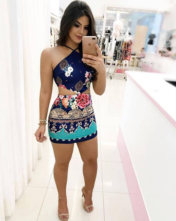 """4,735 curtidas, 29 comentários - Simples Vaidade™ 👑 676k 💖 (@simplesvaidade) no Instagram: """"A @melindamodasjeans tem os melhores modelos e peças que valorizam o corpo e beleza da mulher. 👖👗👑…"""""""