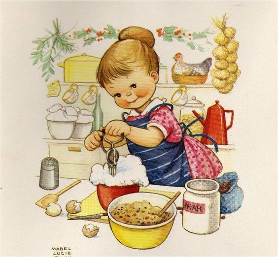 AMARNA IMAGENS: ILUSTRAÇÕES INFANTIS DE MABEL LUCIE ATTWELL