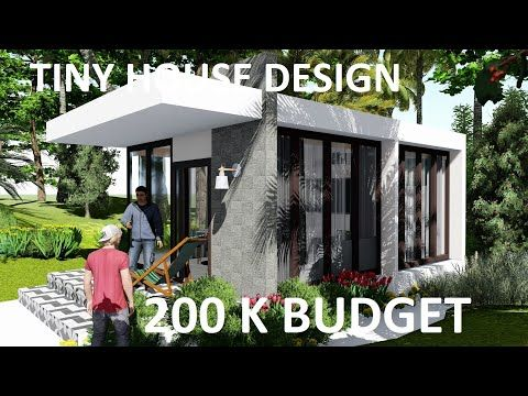Build A Home For 200k