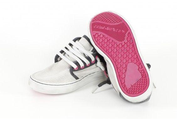 Satorisan - Layla - Women - Footwear