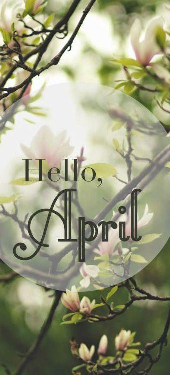 ~Springtime Whispers Cottage~