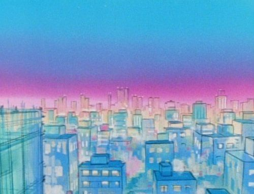 Twitter In 2020 Sailor Moon Background Anime Moon Anime Backgrounds Wallpapers