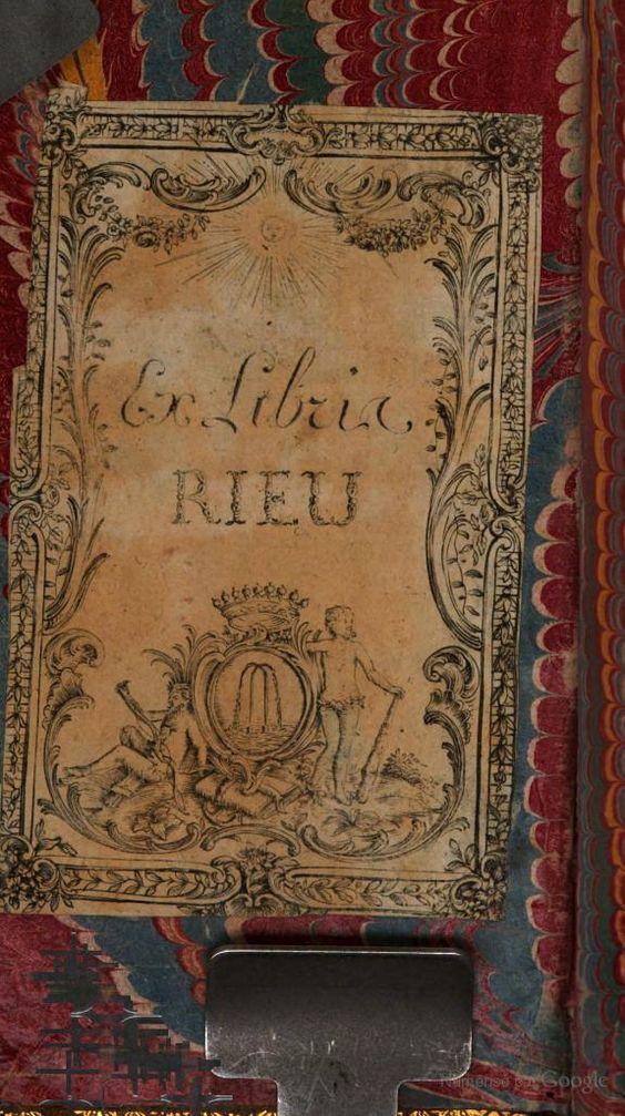 Histoire des avanturiers flibustiers qui se sont signalez dans les Indes ... - Alexandre Olivier Exquemelin, Jacques Le Febvre (imprimeur parisien) - Google Livres