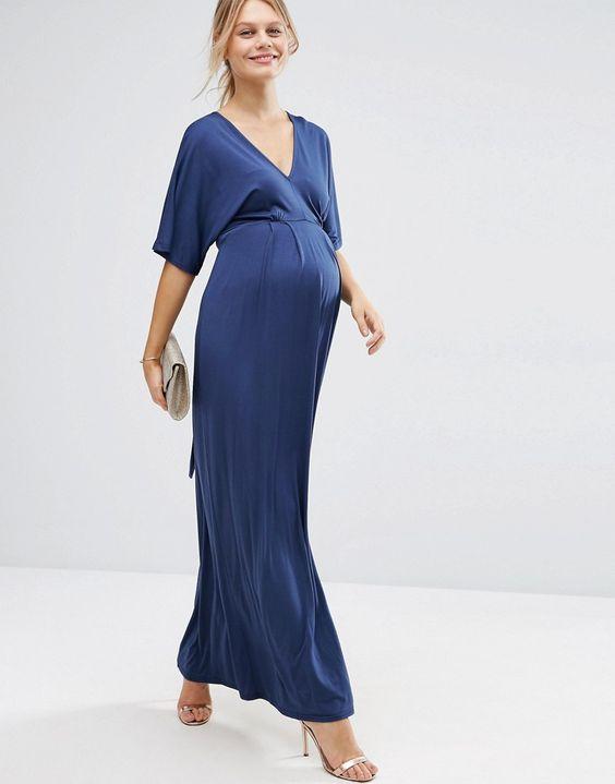 petite maternity clothes online