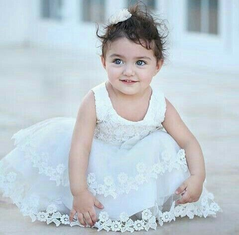 Pin By ز هرة الر وح On Cuteness Cute Baby Girl Wallpaper Cute Baby Wallpaper Cute Baby Girl Images